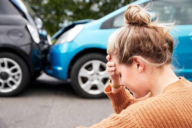 Things to Consider Before Hiring an Accident Lawyer